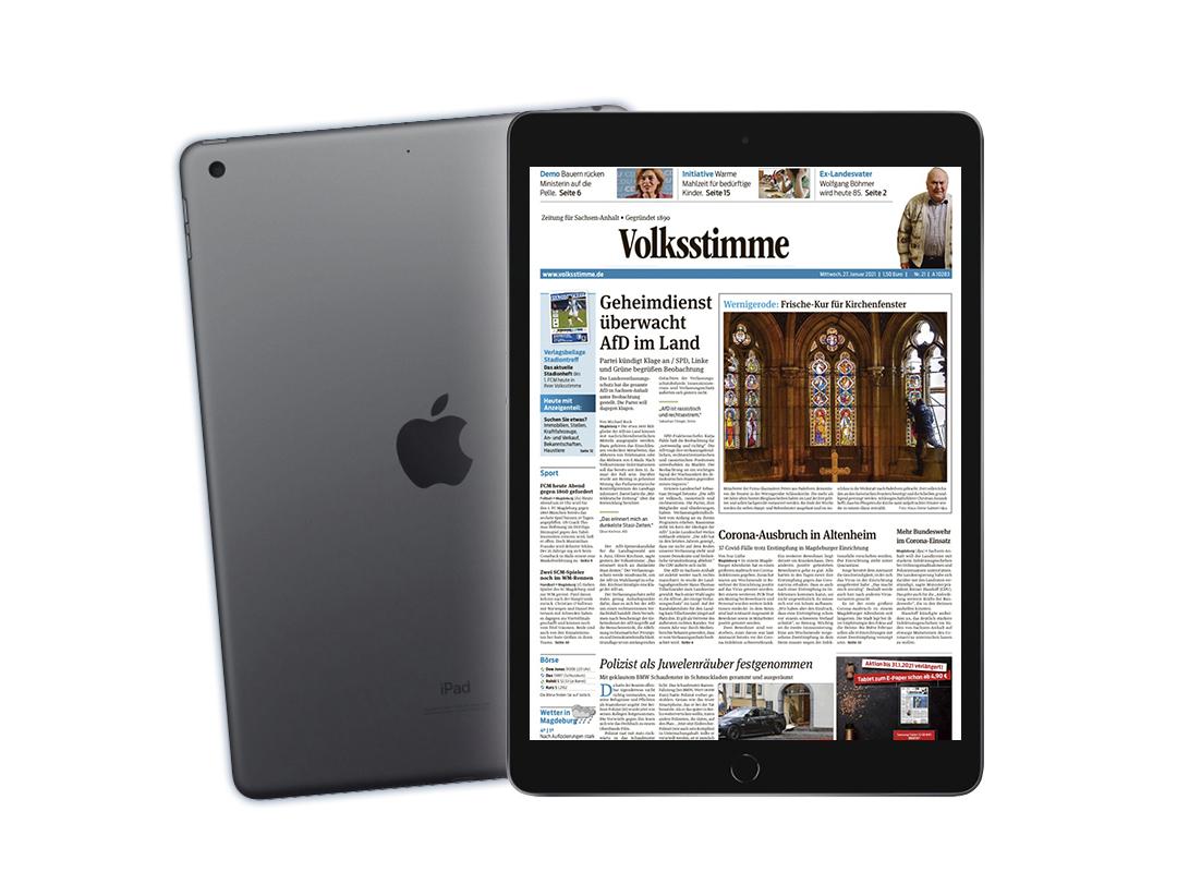 bild_iPad 2020 WiFi 32 GB