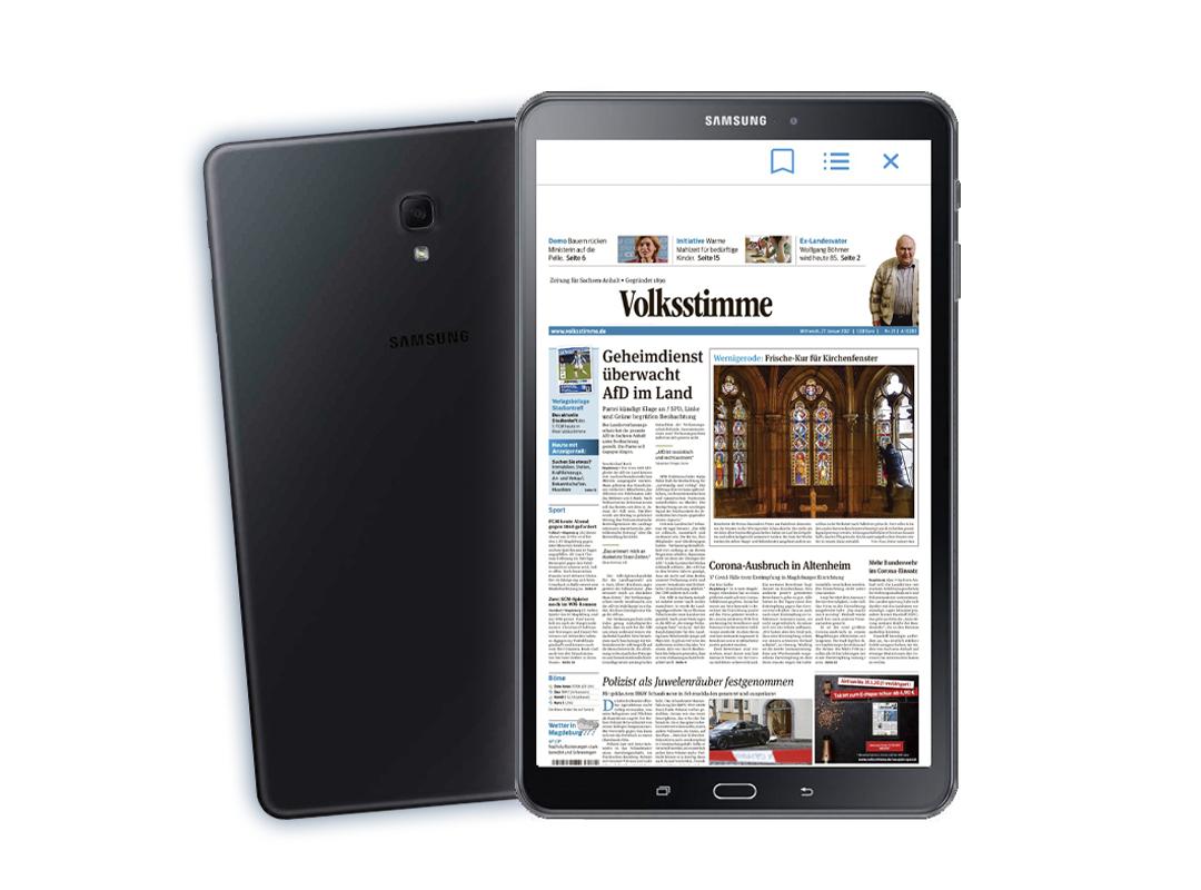 bild_Samsung Galaxy A7 32 GB WiFi (2020)